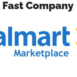 Walmart Call In Number