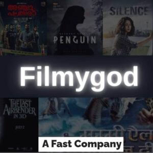 filmygod.in