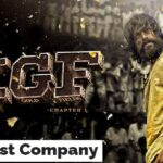 kgf telugu full movie download jio rockers